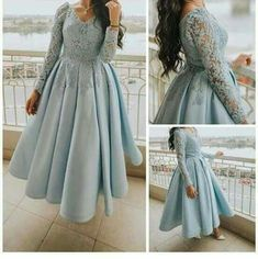 Hijab Evening Dress, Hijab Dress Party, Evening Outfits, Evening Dresses, Long Tight Prom Dresses, African Prom Dresses, Stylish Dresses For Girls, Gala Dresses, Pretty Dresses