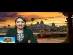 Khmer Hot News | CNRP | Sam Rainsy | 2016/07/24/#4 | Khmer News | Cambod...