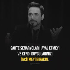 Motivation Sentences, Aga, Istanbul, Quotations, Mood, Quotes, Inspiration, Biblical Inspiration, Quote