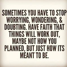 I need to remember this.