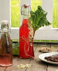 Ketchup, Chutney, Salsa, Hot Sauce Bottles, Food And Drink, Appetizers, Homemade, Drinks, Diy