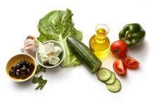 1200 Calorie Menu Ideas