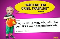 temer michelzinho_phixr.jpg
