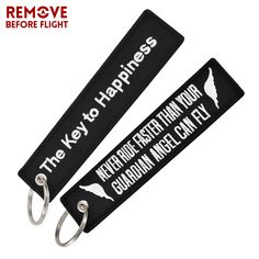 Find More Key Chains Information about Fashion Key Tag Bijoux Keychain for Motorcycles The Key to Happiness Key Fobs Key Ring Chaveiro Remove Before Flight Brand Tag,High Quality brand keychain,China fashion keychain Suppliers, Cheap keychain brand from REMOVE BEFORE FLIGHT Official Store on Aliexpress.com