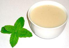 Mint Chai - Ceai de Menta cu Lapte si Condimente Turmeric Milk, Pasta, Chai, Pudding, Desserts, Recipes, Indiana, Food, Drink