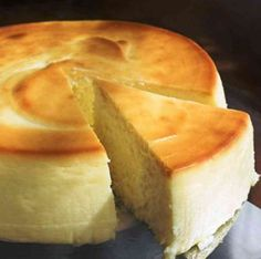 Dukan Oat bran Crust Cheesecake - Shop Dukan Diet Plus Dukan Diet Recipes, Fodmap Recipes, Cooking Recipes, Fodmap Foods, Fodmap Diet, Cheesecake Recipes, Dessert Recipes, Delicious Desserts, Yummy Food