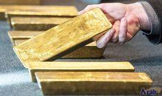 Gold firms as markets await Trump tax…