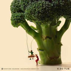 broccoli-tanaka-tatsuya.jpg (605×605)