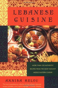 Modern flavors of arabia recipes and memories from my middle modern flavors of arabia recipes and memories from my middle eastern kitchen suzanne husseini petrina tinslay 9780449015612 books ama forumfinder Image collections