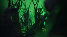 undying-wallpapers-art
