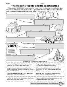 worksheet american revolution 4th grade social studies pinterest more american revolution. Black Bedroom Furniture Sets. Home Design Ideas