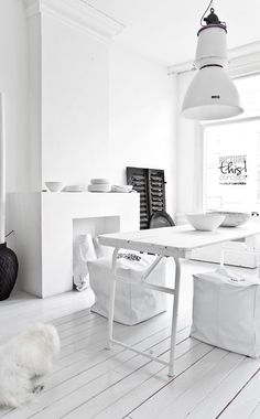 white on white interiors rooms home