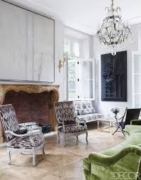 Do you love modern and contemporary design?! DelightFULL has some incredible projects all around the US East Coast! Only do to our incredible Interior Designers who see the potencial in us to give a unique design to their client´s home! #inteirordesign #decor #eastcoast #homedecor #homeandecoration #project #residential #commercial #light #upholstery #delightfull #essentialhome