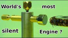 Nikola Tesla's Thermo-magnetic motor mixed with the Wankel principle. Tesla Quotes, Survival Life Hacks, Survival Skills, Nicolas Tesla, Stirling Engine, Tesla Coil, Magnetic Motor, Diy Magnets, Wind Power