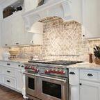 Marietta Home - Traditional - Kitchen - atlanta - by CR Home Design K&B (Construction Resources)