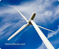 The most beneficial The wind Generators with the perfect of one's A digital, December publication: online world. energydigital... We will crank out completely new strength places seeing that Turbine Strength in addition to Photovoltaic Technological know-how Applying Completely new Support.