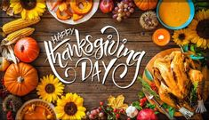 Celebrate Thanksgiving Day in US! It is a celebration of giving thanks for the harvest and blessings of the past year. Thanksgiving is observed on the fourth Thursday in November each year. Thanksgiving Day 2019, Happy Thanksgiving Images, Thanksgiving Messages, Thanksgiving Blessings, Thanksgiving Wallpaper, Thanksgiving Activities, Thanksgiving Ecards, Thanksgiving Background, Canadian Thanksgiving