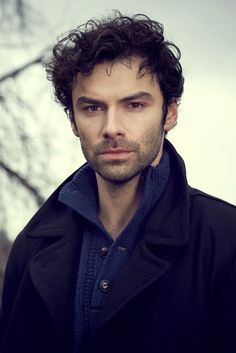 Image result for aiden turner