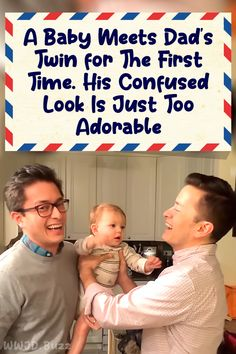 Funny Kids, Cute Kids, Cute Babies, Great Stories, Funny Stories, Rare Videos, Identical Twins, Don't Worry, Little Ones