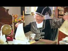 Daně (Tajemství staré bambitky, ČT 2011) Captain Hat, Hats, Fashion, Moda, Hat, La Mode, Fasion, Fashion Models, Trendy Fashion