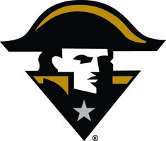 Vanderbilt Commodores Alternate Logo on Chris Creamer s Sports Logos Page -  SportsLogos. A virtual museum of sports logos 03ce20fc3