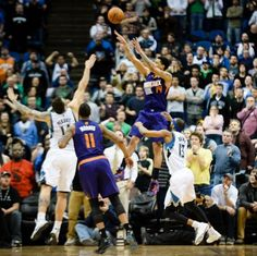 Gerald Green jump