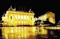 http://hanoicity.blogspot.com/2013/06/hanoi-opera-house.html