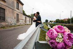 #matrimonio #wedding #sposo #sposa #bouquet