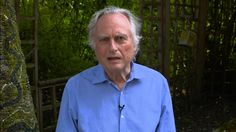 """Atheist leaders have been celebrating the 10-year anniversary of the release of Richard Dawkins' best-seller """"The God Delusion,"""" credited for leading """"countless"""" of people away from faith."""