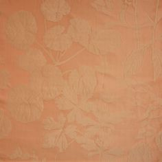 Exceptional apricot upholstery fabric by Lee Jofa. Item NF-KEW.32.0. Save on Lee Jofa products. Free shipping! Strictly first quality. Over 100,000 patterns. Swatches available. Width 55 inches.