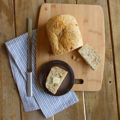 Pasta recipes bread maker