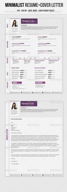 FREE Resume Template 1100030 - Premium line of Resume \ Cover - apple pages resume template