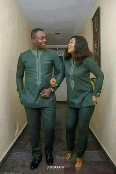 Black african men clothing, african wear,dashiki,groomsmen, w Couples African Outfits, African Dresses Men, Latest African Fashion Dresses, African Men Fashion, Couple Outfits, Africa Fashion, African Suits, African Women, Girl Outfits
