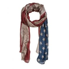 American Flag Inspired Scarf https://www.shopsatavenue.com/products/american-flag-inspired-scarf
