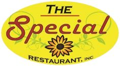 The Special Restaurant