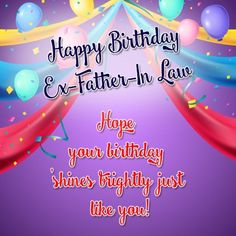 Happy birthday dad greeting cards dad birthday card message happy ex father in law birthday wishes 38 wishmeme m4hsunfo