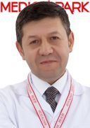 Uzm.Dr. Doğan Özcan Randevu almak için  0850 202 34 34 http://www.eniyihekim.com/istanbul/radyasyon-onkolojisi/57149/dogan-ozcan.htm Medical Park Bahçelievler Hastanesi