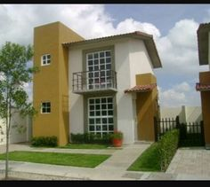 Your house we have!!! http://kurtlopezre.com/apartment-finder-online-coral-gables-kendall-miami/ #house #home #sale #rent #pictures #followxfollow #followus #kimkardashian #house #apartment #family #livingroom #opinion #world #beautifulroom #luxurious #support #americanpeople #Miami #Florida #eeuu #parking