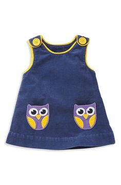 mini boden owl jumper. That's it. My future female children will have owls everywhere.