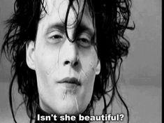 19 Reasons Tim Burton Is The King Of Romance
