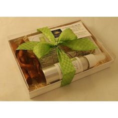 Sage My Nest Closing Gift Kit - A Sage Smudge Set For New Homeowners KITS FOR REALTORS at Sage My Nest