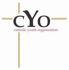 CYO Girls Camp- #SummerCamp in #PortSanilacMI and #CarsonvilleMI