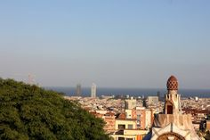 #spanien #barcelona