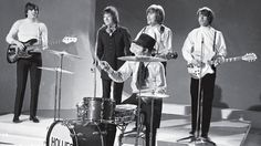 The Hollies: Look Through Any Window 1963 – 1975 I Cant Let Go, Number One Song, Public Television, British Invasion, Sky Art, Kinds Of Music, Pop Music, Music Bands, Rock N Roll