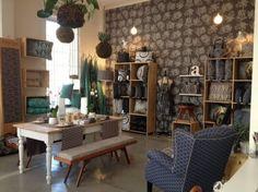 Designteamfabrics Cape Town Cape Town, Showroom, Fabrics, Tejidos, Fabric, Textiles, Cloths, Fashion Showroom