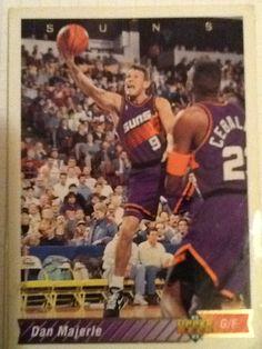 78673442725 38 Best Josh Richardson NBA images