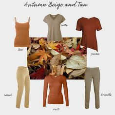 raw-autumn_beige_tan.jpg