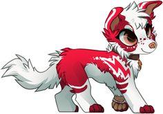 Dogzer es un juego de crianza gratuito donde puedes adoptar y criar a un perro en línea. Este juego de perros está especialmente diseñado para todos los amantes de los perros, en éste podrán encontrar miles de otros criadores fanáticos de perros.