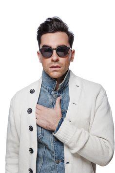For all D.L. Eyewear news and updates head to facebook.com/dleyewear!  #dleyewear #danlevy #cluny #sunglasses #eyewear
