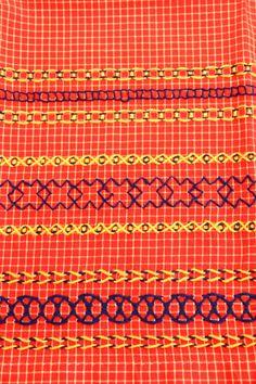 赤いキノコの手芸の画像 エキサイトブログ (blog)